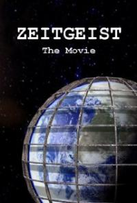 Zeitgeist movie poster