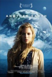 Another Earth (2011) movie poster