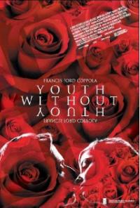 Youth Without Youth movie poster